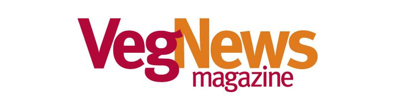 veg-news transparent