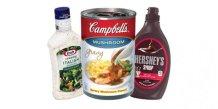 peta-living-accidentally-vegan-subheadings-condiments-v01-602x301