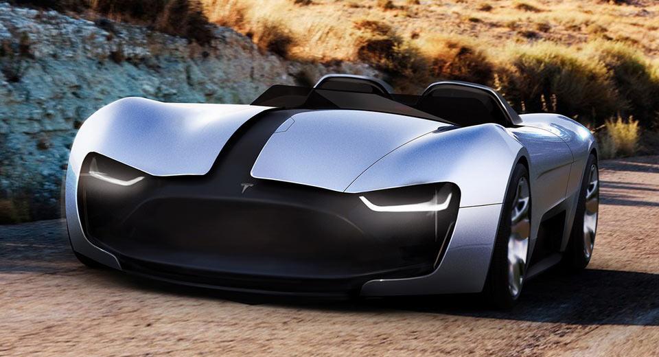 tesla-roadster-y-rendering-10