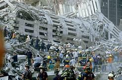 9-11-11