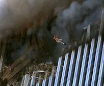 9-11 2