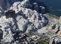 9-11 3