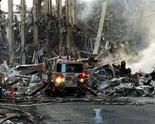 9-11 6