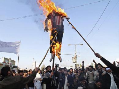 alg-afghanistan-protest-jpg