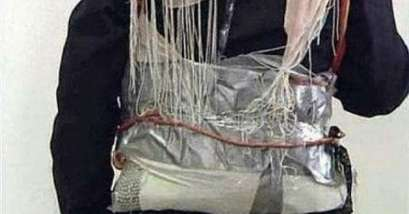 female-suicide-bomber