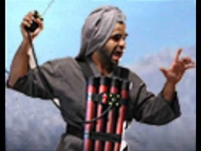 suicide bomber 4