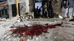 yemenmosquebomb