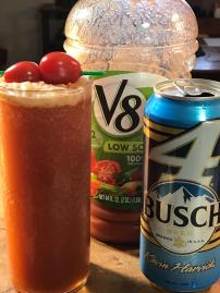 tomato cheezy beer cocktail 2