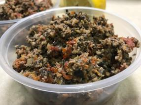 OLIVE WALNUT TAPENADE 3