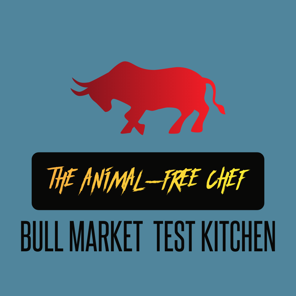 AFC BULL MARKET KITCHEN