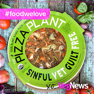 THE PIZZA PLANT | FIND US AT WHOLE FOODS